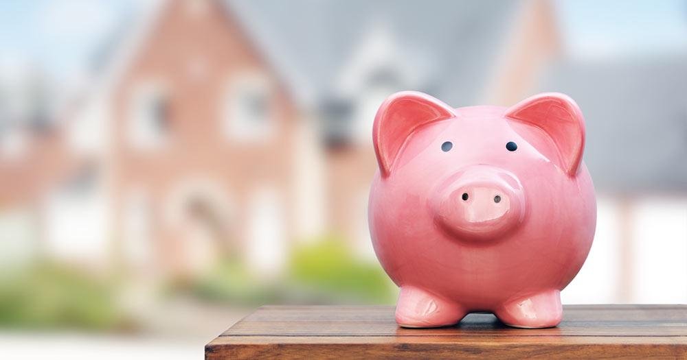 Welke hypotheekvorm is het beste?