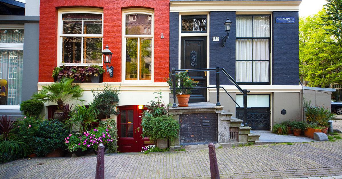 vaste kosten huis kopen